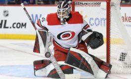 Understanding the Lightning's Muddled AHL Goaltending