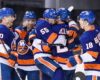3 Takeaways From Islanders' Game 3 Win Over the Lightning