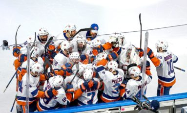 5 Bold Predictions for the Islanders in 2020-21