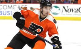 NHL Rumors: Provorov, Faulk, Neal, More