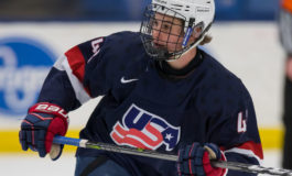 WJSS: Hughes Brothers Need a Helping Hand