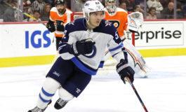 NHL Rumors: Jets, Bruins, Oilers, Devils, Flames, More