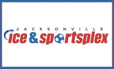 Return to Hockey: Lessons Learned from Jacksonville