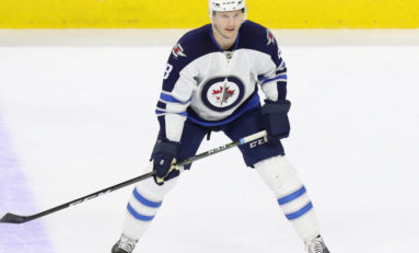 Is Trouba Trade Truly Terrible for the Jets?