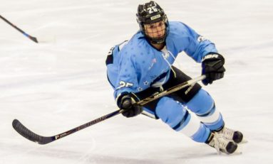 Beauts Ink Three More Veterans