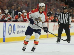 Jaromir Jagr, Fantasy Hockey, NHL, NHL All-Star Game, Florida Panthers