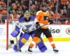 Predators' Trade Deadline Targets: Philadelphia Flyers