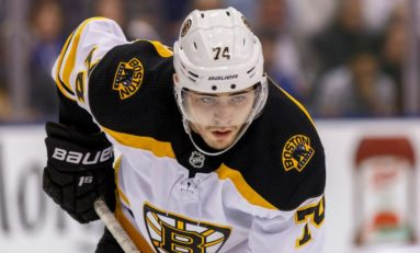 DeBrusk Electric in First Playoffs