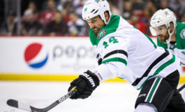 Can the Stars Benefit from NHL Pause?