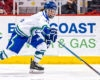 Riveters & Whale Add Depth with Late Signings