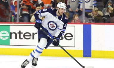 3 Winnipeg Jets Breakout Candidates for 2020-21