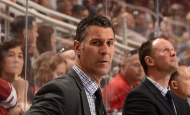 5 Saskatoon Blades Who Became NHL Head Coaches