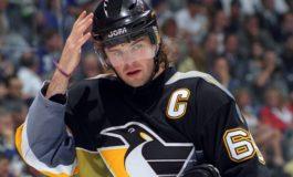 Today in Hockey History: May 3