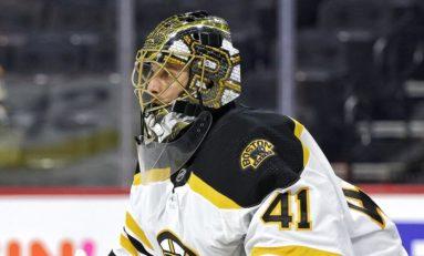 NHL Rumors: Canucks, Rangers, Canadiens, Neutral Site Games, More