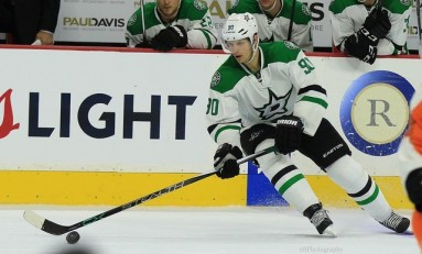11 Reasons I Believe in the Dallas Stars