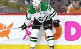 NHL Rumors: Maple Leafs, Stars, Sens, Canucks, More