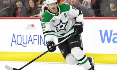 Stars Proving Jim Nill Right
