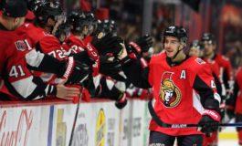 Ottawa Senators' Trade Deadline Breakdown