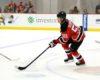 Is Devils' Prospect Jesper Boqvist NHL-Ready?