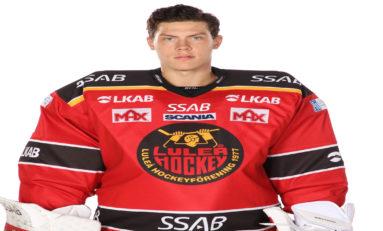 2021 NHL Draft: 5 Swedish Players to Watch
