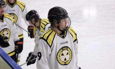 Jesper Boqvist - 2017 NHL Draft Prospect Profile