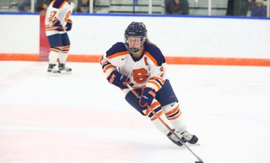 Signing 4 More Bolsters Beauts' Depth
