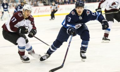 Jets Will Survive Loss of Tanev