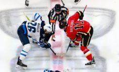 Calgary Flames News & Rumors: Talbot, Lucic, Bennett & More