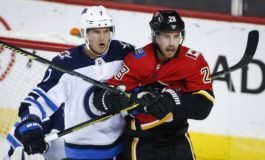 Jets vs Flames: A Toss Up