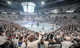 Winnipeg Jets: 5 Reasons to Be Thankful