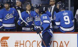 NHL Rumors: Maple Leafs, Oilers, Jets, Bruins, Penguins, More