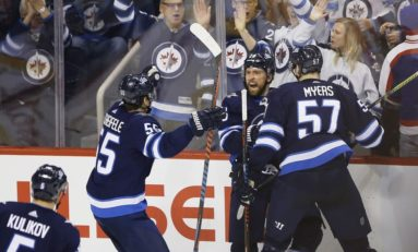 Winnipeg Jets' Defensemen—The Offseason To-Do List