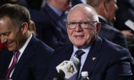 Penguins, Rutherford Need To Do More To Be Contender