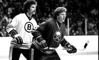 One for the Ages: Jim Schoenfeld's 1979-80 NHL Season