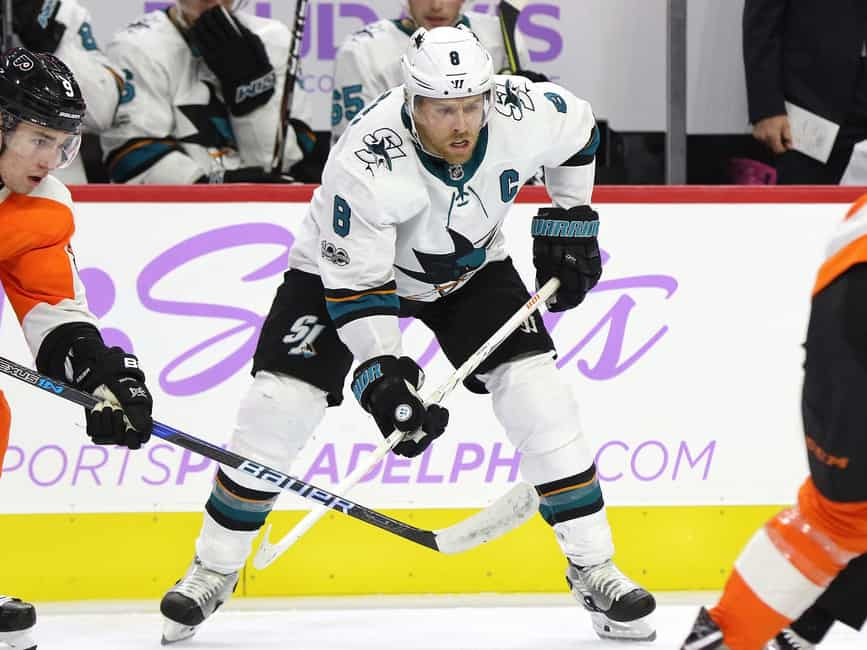 Joe-pavelski-sharks-2
