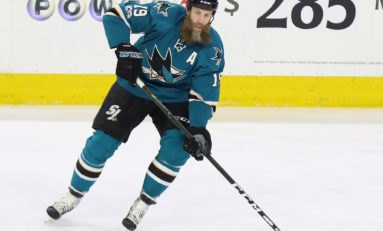 Bold Move Predictions for Sharks