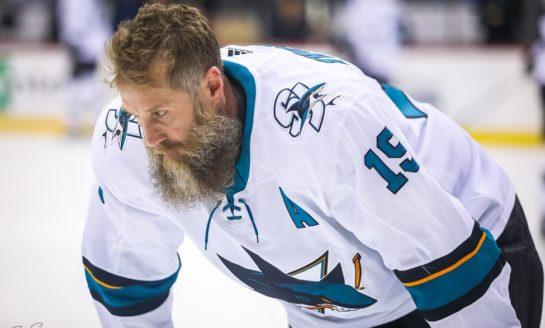 NHL Rumors: Blackhawks, Flyers, Canadiens, Maple Leafs, More