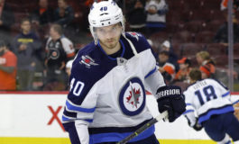 Armia Deal with Canadiens a Win for Both Sides
