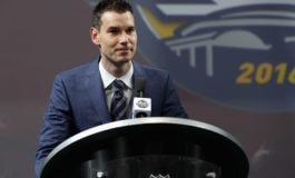 Coyotes: Looking Ahead to the 2021 Expansion Draft