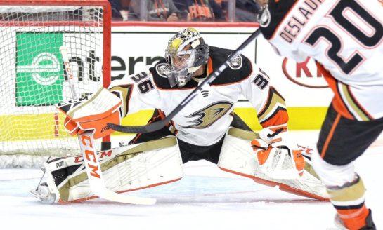 Anaheim Ducks' 3 Best Contracts for 2020-21