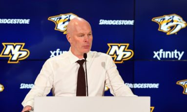 John Hynes Wins Revenge Game Against Devils