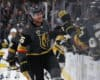 Golden Knights Clinch, so What's Next?