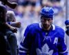 Maple Leafs' Stanley Cup Clock Is Ticking