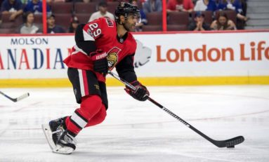 Oduya, Stewart and Alt Claimed on Waivers