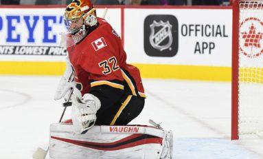 Calgary Flames 2017-18 Bold Predictions