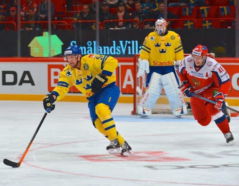 Jonas_Ahnelöv Team Sweden