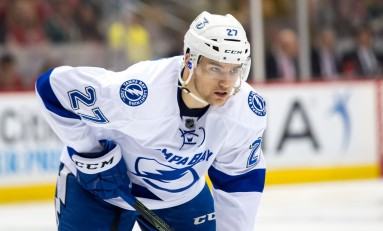 Hockey Headlines: Latest Updates on Jonathan Drouin, and More