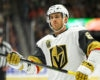 Marchessault Scores Twice, Golden Knights Beat Struggling Oilers 6-3