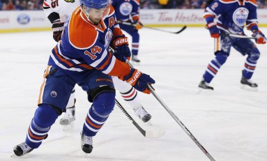Latest Oilers Trade Rumours: Schultz, Purcell, Eberle & More