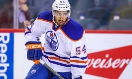 3 Oilers That Need to Step Up